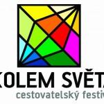 logo KOLEM SVETA (2)