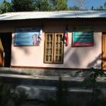 Jana Wolfova - skola Bali + Lombok 119