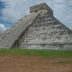 Lubos Lnenicka - mexiko (1)