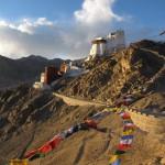 Matej Bohac - ladakh (2)