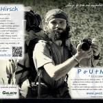 Petr Hirsch - poutnik (5)