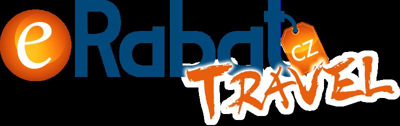 eRabat Travel
