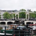 Amsterdam - DSC_0333