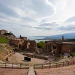 sicilie-taormina-recke-divadlo