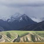 Garik Avanesian - kyrgyzstan - 002_Kyrgyzstan