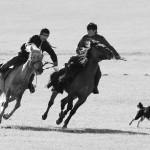Garik Avanesian - kyrgyzstan - 010_1T3E8247