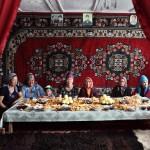 Garik Avanesian - kyrgyzstan - 019_IMG_5997