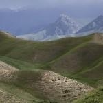 Garik Avanesian - kyrgyzstan - 091_MG_3932