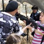 Jiri Kalat - Palestina - 015