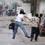 Jiri Kalat - Palestina - 2011_05_15 Nakba (37)
