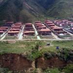 Kelsang Lhamo - Tibet - KolemSveta03