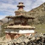 Martin Kratochvil - Nepal Dolpo - DSC00347