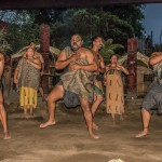 Jana Halaszova - novy zeland - mitai-maori-02872