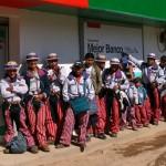 Jana Troupova - 1_Guatemala_008