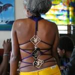 Jana Troupova - 2_Belize_02