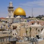Michael Fokt - libanon a izrael (3)