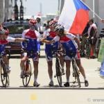 Michal Jon - 003-RAAM-2014-zavodnici-start (2)