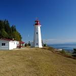 Milos Lammr - Kanada (1)