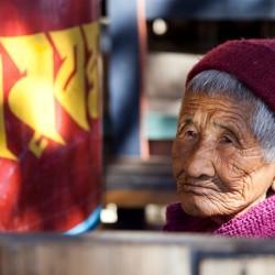 Pavla Gomba - bhutan (foto petr ulrych) _MG_4059