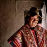 Richard Slaba - peru,bolivie - _MG_9710