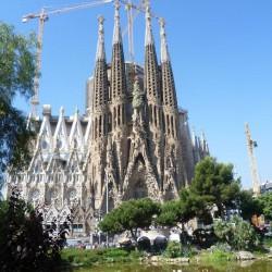 Barcelona (2)