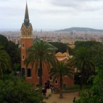 Barcelona (5)