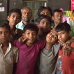 Jiri Hosek - banglades (10)