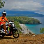 Jiri Hruska - Bali - Pantai Pasir Putih