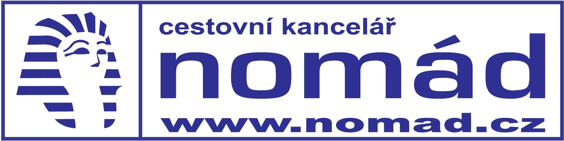 CK NOMÁD