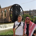 Pavel Chlum - Syrie - DSC_1042