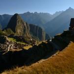 Pavel-Svoboda_Peru-(2)