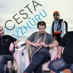 Cesta-vzhůru-film-weekly