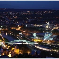 IMG_6075, Tbilisi