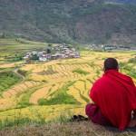 MICHAL THOMA - BHUTAN - mt-131006-1647-k5