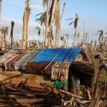 Filipiny - po tajfunu (10)