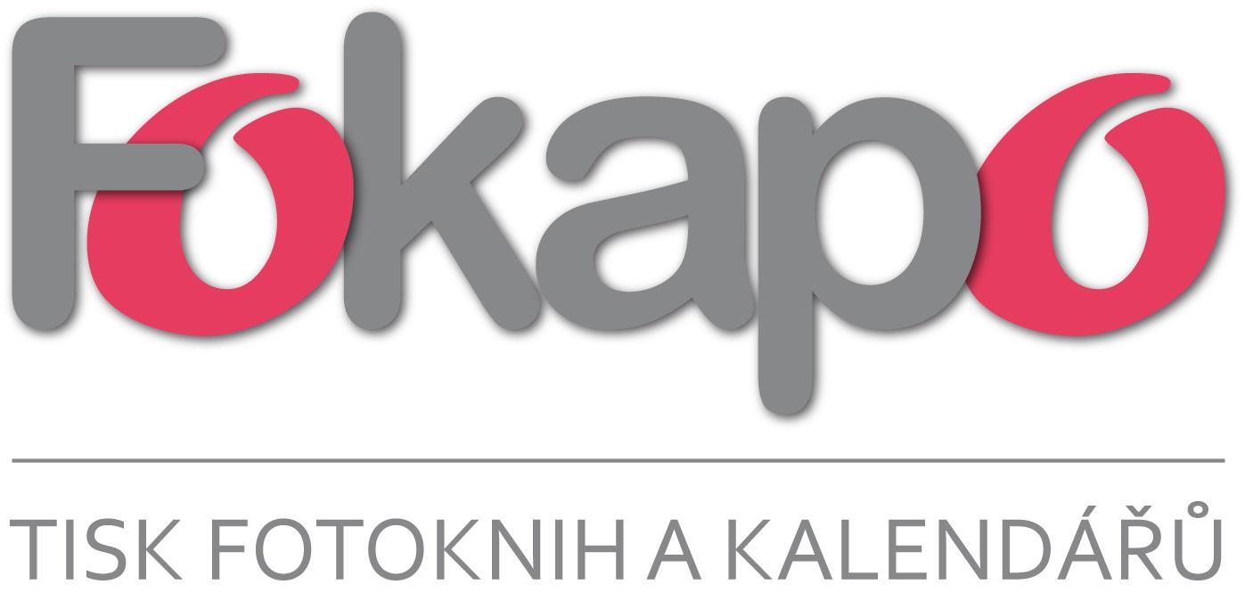 FOKAPO