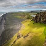 Karel Wolf - ISLAND