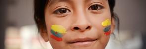 Pavel Svoboda_Ekvádor (2)