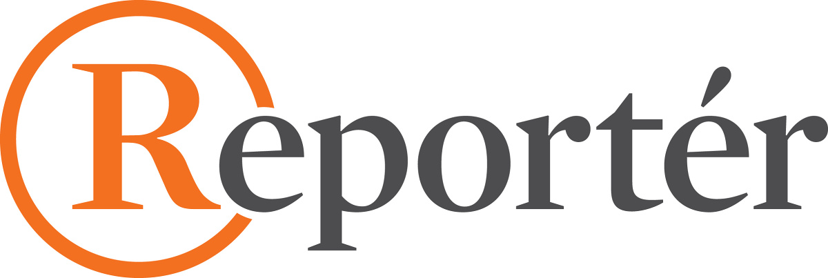 Reportér Magazín