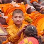 1_Nepal_P1070014_1420x800