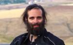 Dan Friedel - moje foto, small