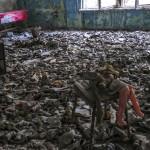 Martin Zimmerman - 05_Pripyat