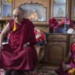SVETLANA NALEPKOVA - maly tibet (4)