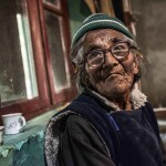 SVETLANA NALEPKOVA - maly tibet (5)