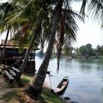 Zdena Strykova - Laos - Ctyri_tisice_ostrovu