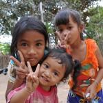 Zdena Strykova - Laos - Deti_jsou_bezprostredni_na_celem_svete_stejne