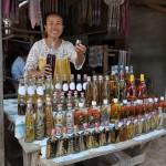 Zdena Strykova - Laos - Palenka_LaoLao