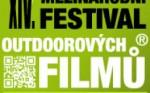 outdoorfilms
