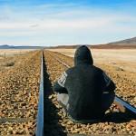 Karel Stepanek - foto - travel4ever (3)