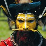 Lubos Fellner - guinea